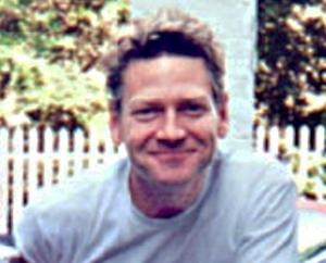 KennethBranagh