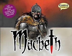 MacbethCover_s