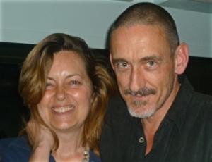 NeilBarlett&GretaScacchi